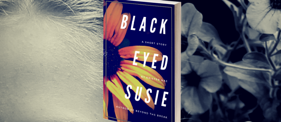 Black-Eyed Susie cover and image